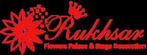 Rukhsar Flowers